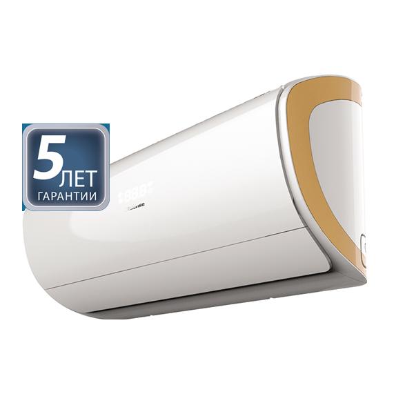 Инверторные сплит-системы Premium FUTURE Design DC Inverter